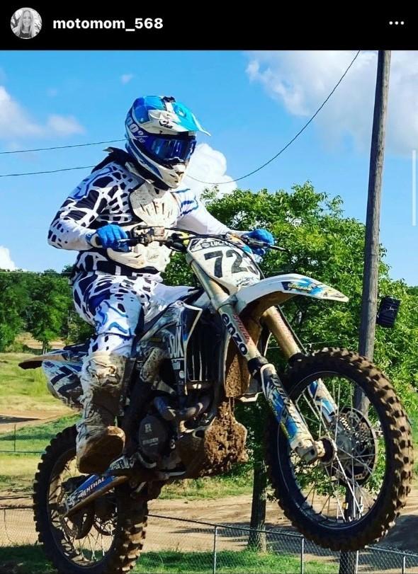 thumbnail IMG 0181 - dave6 - Motocross Pictures - Vital MX