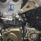 Motomike RMZ450