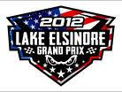 2012 Lake Elsinore Grand Prix PreRun