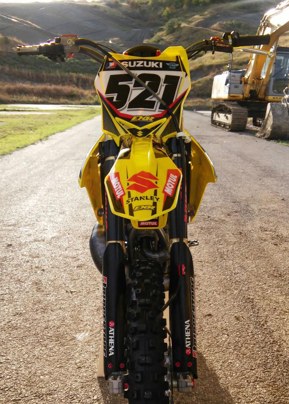 15eebf1af-127f-49aa-bed4-de1c83f626e9 - effettoxtremo - Motocross Pictures - Vital MX