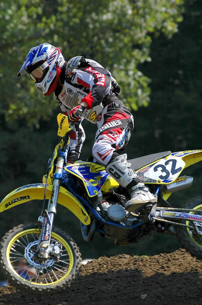 Untitled - AmateurMX - Motocross Pictures - Vital MX