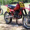 Vital MX member moto922