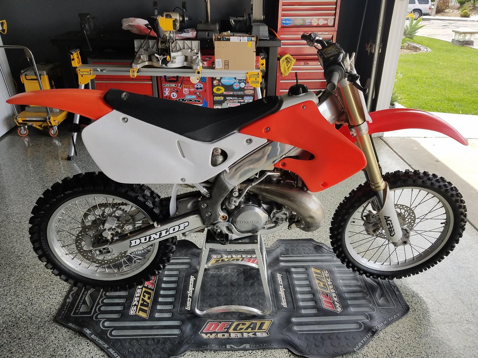 20190502 100821 - rubarb - Motocross Pictures - Vital MX