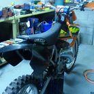 nadeauracing229's Yamaha