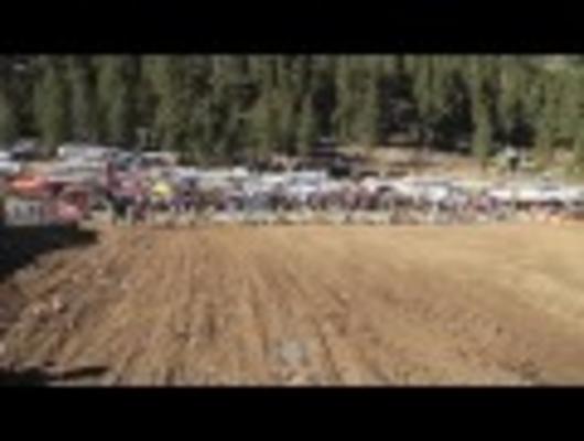 2014 BEST & WORST Motocross crashes & wrecks