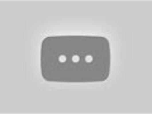 Team TiLUBE's Matt Boni and Matt Goerke Video Promo