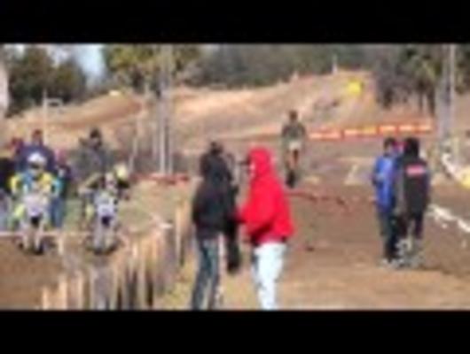 2011 Fl. Winter AM Series Promo