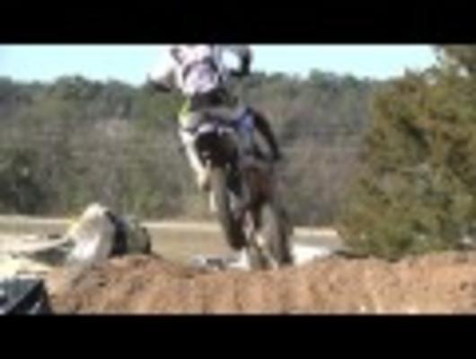 2012 Florida Winter Am Series Rd 5 Gatorback
