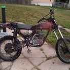 Racer92's Setup