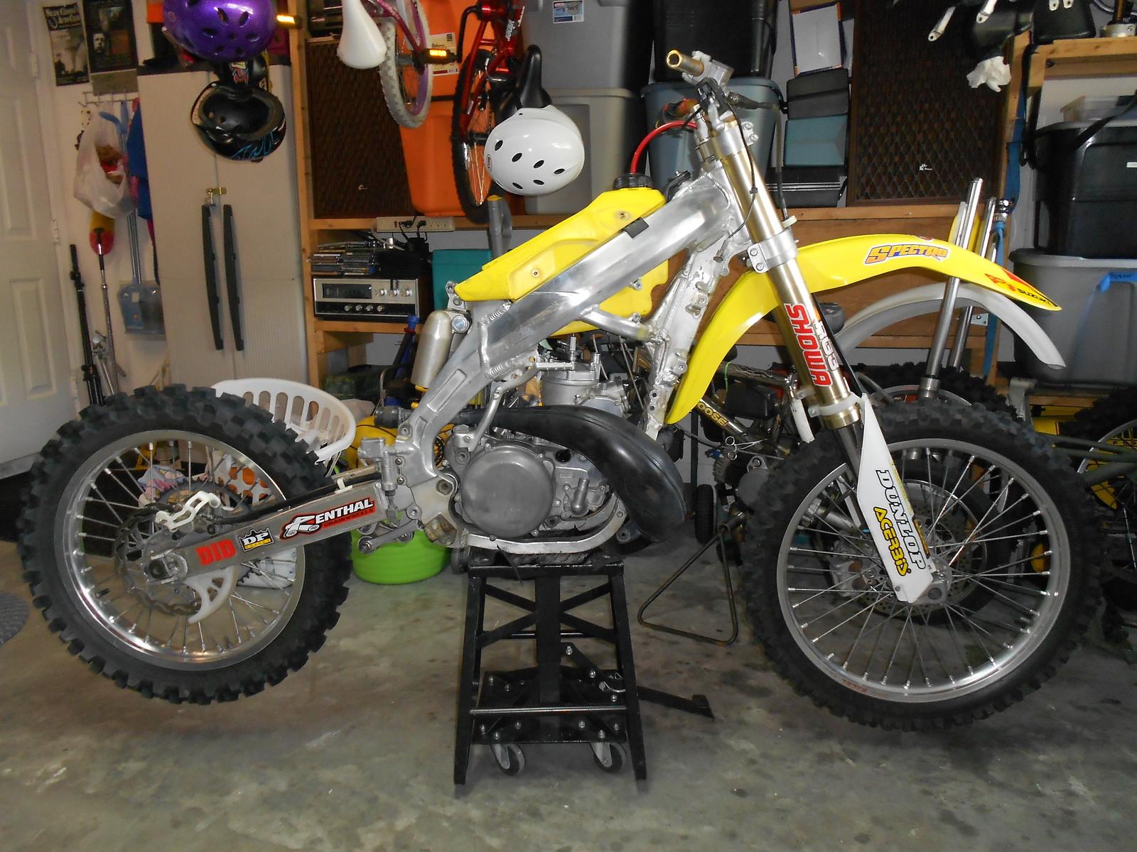 DSCN1491 - edgo897 - Motocross Pictures - Vital MX
