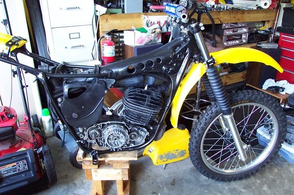 n1444745235 30279959 6844428 - edgo897 - Motocross Pictures - Vital MX