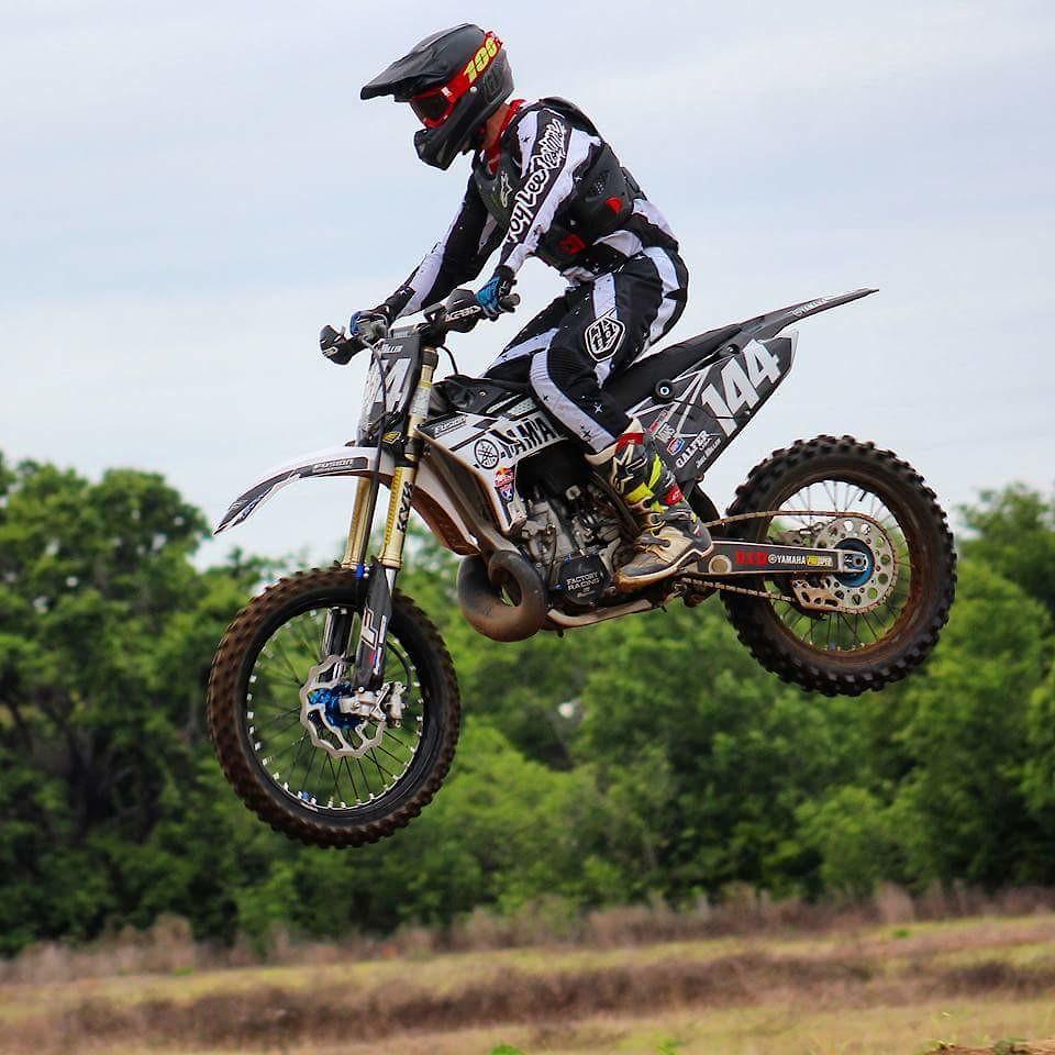 FB IMG 15225537934841 - JLM#144 - Motocross Pictures - Vital MX