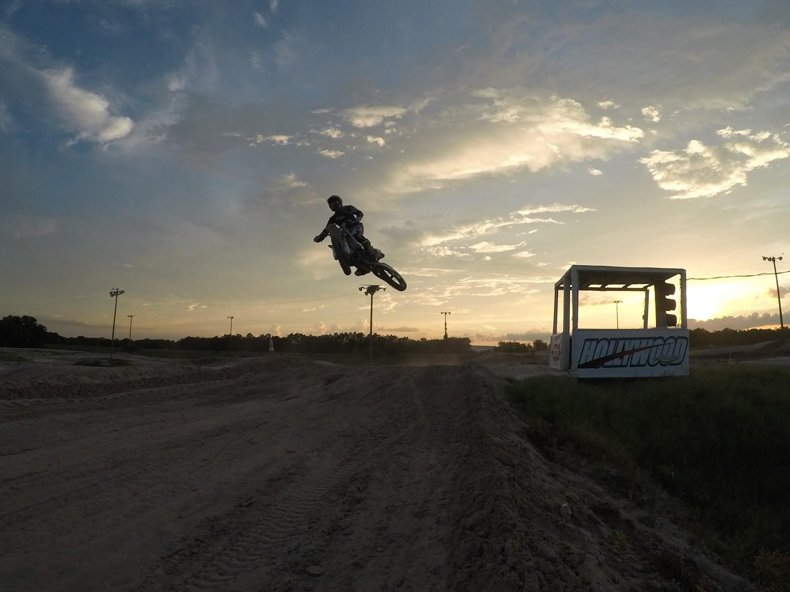 Resized G0026983 - JLM#144 - Motocross Pictures - Vital MX