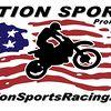 Vital MX member Action Sports