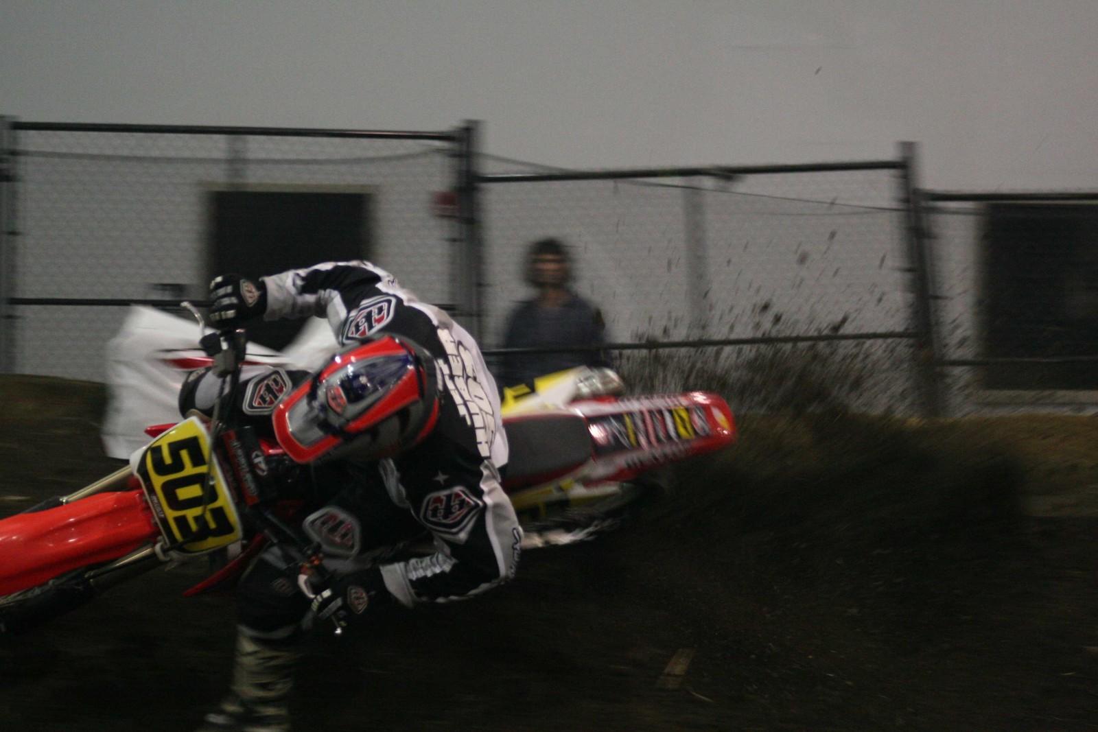 Huber503 #1 - jeffro503 - Motocross Pictures - Vital MX