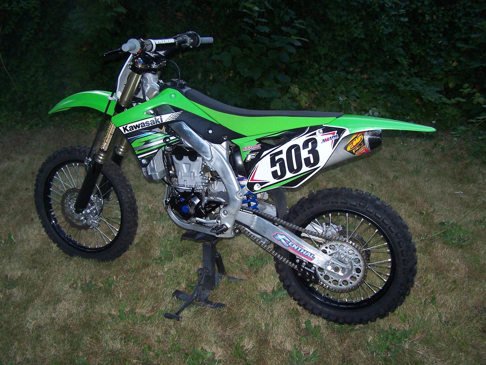 100 1149 - jeffro503 - Motocross Pictures - Vital MX
