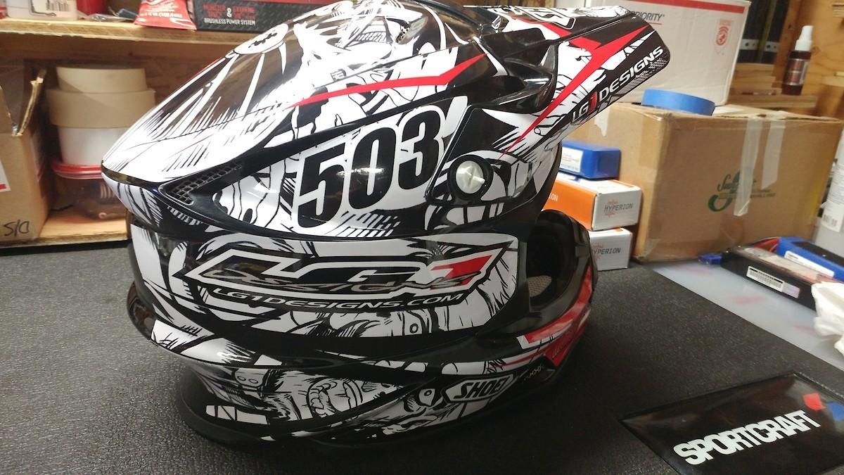 s1200 20170402 191051 - jeffro503 - Motocross Pictures - Vital MX