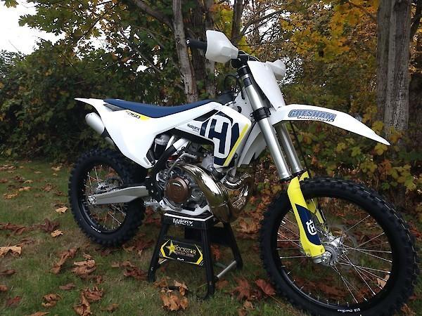 s600 IMG 20181103 151026924 1 - jeffro503 - Motocross Pictures - Vital MX