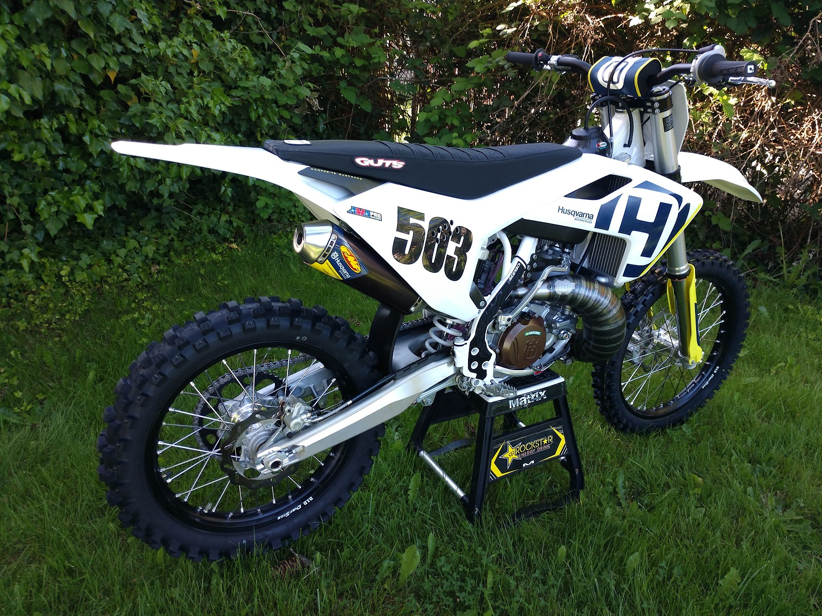 IMG 20190505 174727355 - jeffro503 - Motocross Pictures - Vital MX
