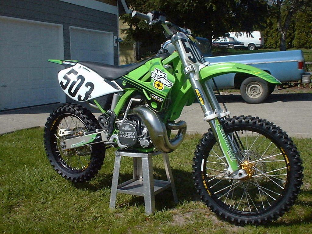 DSCF0017 - jeffro503 - Motocross Pictures - Vital MX