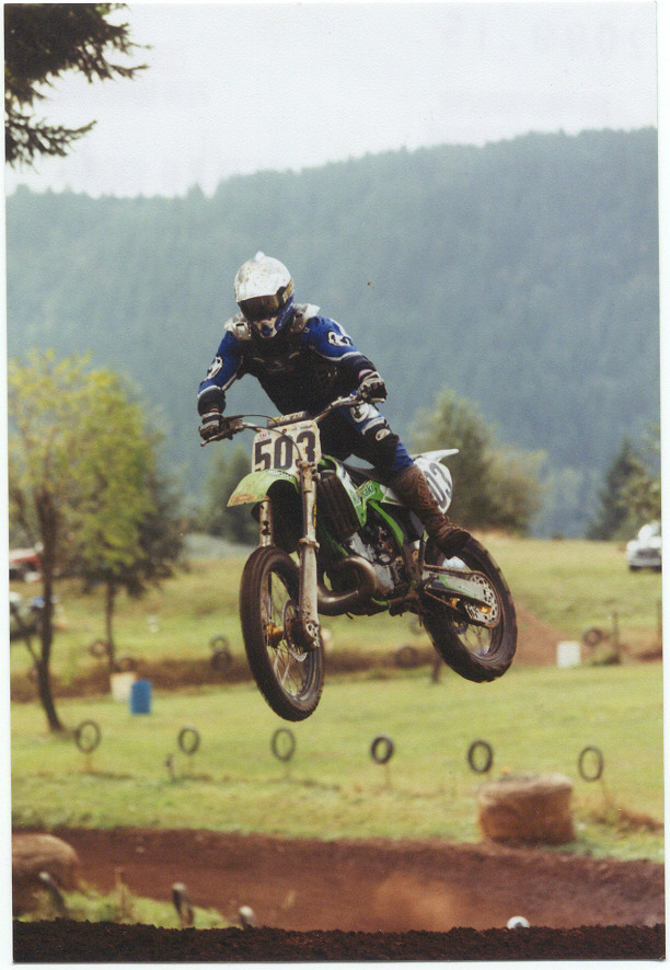 Washougal  #2 - jeffro503 - Motocross Pictures - Vital MX