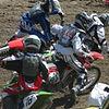 Vital MX member RideMX