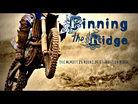 Pinning The Ridge - Part 2