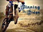 Pinning The Ridge - Part 3