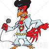 Vital MX member redcock
