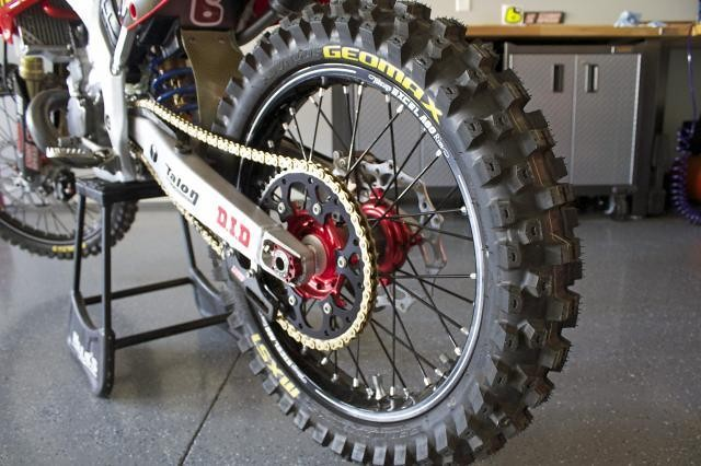 S780_bike5