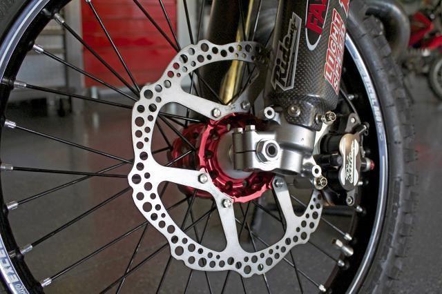 S780_bike7