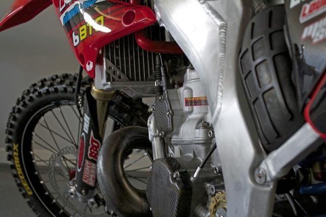 S780_bike11