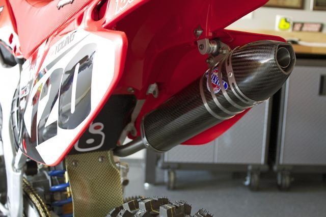 S780_bike13