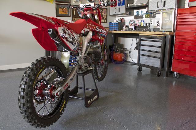 S780_bike29