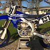 Vital MX member yamahaha131