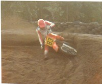 Johnny89superbike