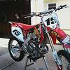 Vital MX member nicski15