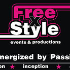Vital MX member Free X Style Events & Productions