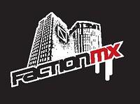 Faction MX