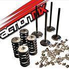 Faction MX's album