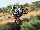 Todd Potter: Ready for X Games - Part 1