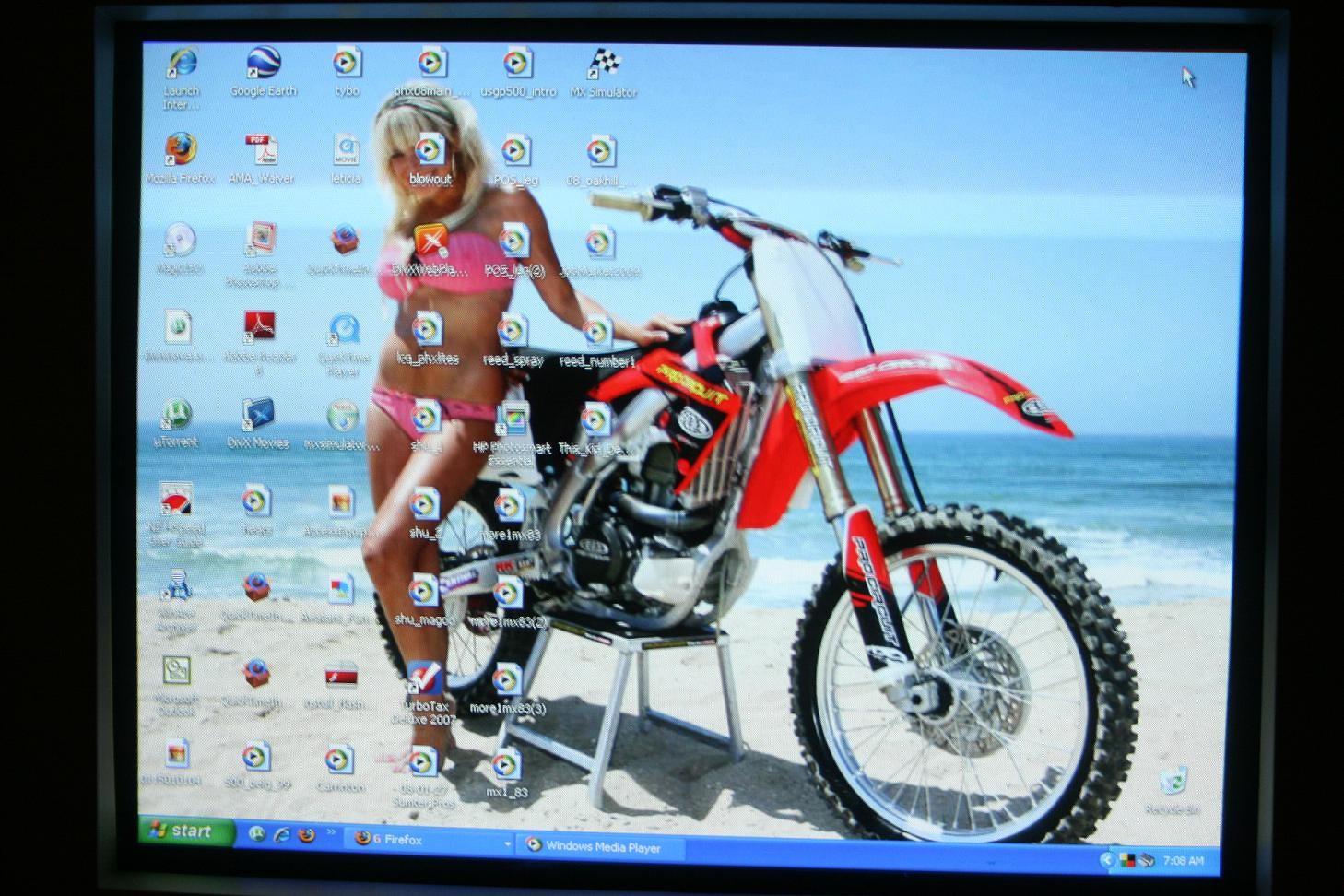 Untitled - Cygnus - Motocross Pictures - Vital MX