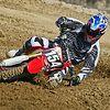 Vital MX member Ride154