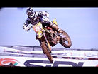 MOTO: GP of Spain MX1 Highlights