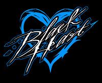 blackheartmx