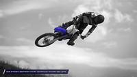 Motocross83