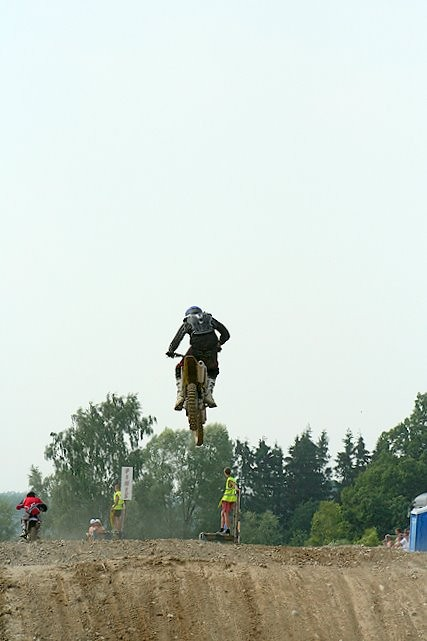 Untitled - mpuuram - Motocross Pictures - Vital MX