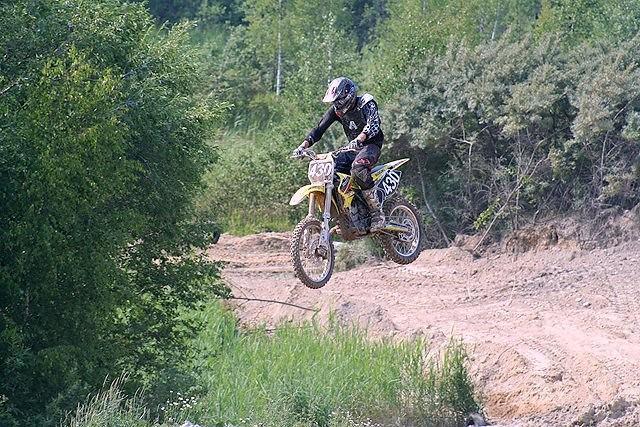 Untitled - mpuuram - Motocross Pictures - Vital MX