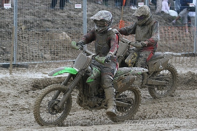 find me - mpuuram - Motocross Pictures - Vital MX