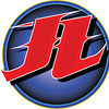 Vital MX member JLong